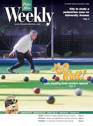 palo alto weekly september 30 2016 by palo alto weekly issuu