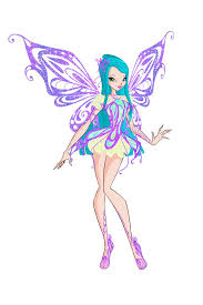 142 winx club oc images winx club club