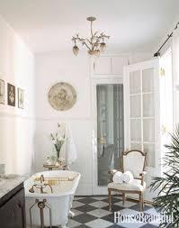 white bathroom decor ideas 12 white bathrooms for every luxury bathroom decor style