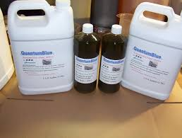 Audi Q5 8 Speed Transmission - 8 speed transmission fluid replacement dodge charger forums