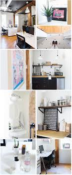 interior designers kitchener waterloo beautiful office spaces kitchener waterloo interior design