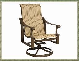 outdoor high back chair cushions australia outdoor courtyard