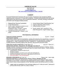 resume skills list examples resume skill list sample list of skills for employment customer skills resume sample skills for resumes resume badak skillbased