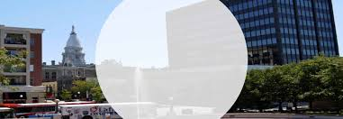 monster truck show lafayette la jani king of lafayette lake charles commercial cleaning