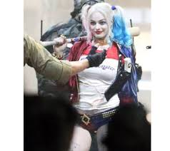 Size Harley Quinn Halloween Costume Costumes Size Costume Sexygirlsshop