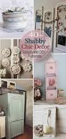 Fascinating 40 Pink House Decoration by 1173 Best Shabby Chic Dressers Images On Pinterest Bathroom Sets