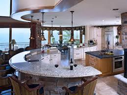 Extra Large Kitchen Islands Smothery Custom Kitchen Island Table For Custom Kitchen Island