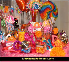 Moroccan Party Decorations Decorating Theme Bedrooms Maries Manor Party Theme Decorations