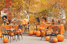 halloween party decoration ideas adults best 25 halloween ideas on pinterest halloween it s