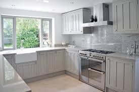 cuisine leroy merlin grise paillasson exterieur leroy merlin get green design de maison