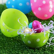fillable easter eggs top 10 easter party bag ideas party pieces inspiration