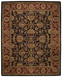 how much is a locker rug at target outdoor rug for patio