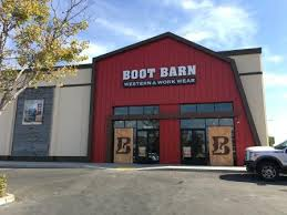 california boot boot barn store in lake forest california 92630