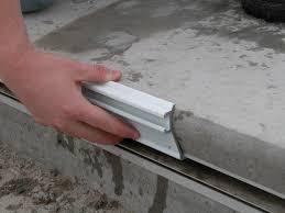 cantilever deck beam u2014 jbeedesigns outdoor the best cantilever