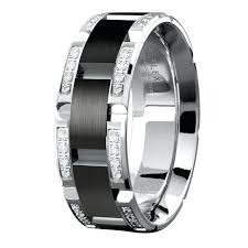 inexpensive mens wedding bands cartier rings mens wedding bands wedding rings for women
