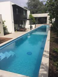 above ground lap pool decofurnish sterns above ground lap pool affordable gallery with swimming