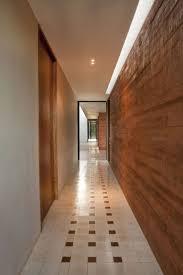 29 best corridor design images on pinterest corridor design