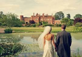 wedding venues east wedding venues in east midlands find your venue