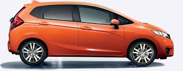 honda jazz car price 2016 honda jazz small city car honda uk