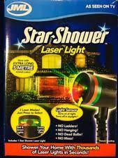 star shower laser light reviews reviews jml v19361 star shower outdoor led laser light projector