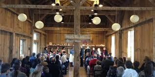 akron wedding venues wedding venues in akron ohio tbrb info tbrb info