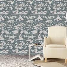 digital camouflage wallpaper decal self adhesive army camouflage
