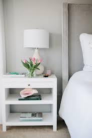 Interior Designer Jennifer Wagner Schmidt Decorando - Bedroom table ideas
