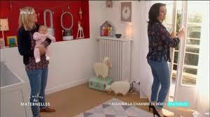 comment humidifier la chambre de b comment assainir la chambre de bébé la maison des maternelles