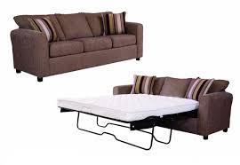 Home Theater Sleeper Sofa Sofas Sleeper Exclusive Home Design