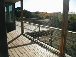 simple ideas cheap deck railing comely ideas decks and railings on