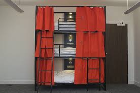 Three Person Bunk Bed Bunk Beds Bunk Bed For 3 Persons Fresh 3 Person Bunk Bed 3 Person