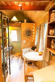 906 best tiny houses images on pinterest small houses tiny