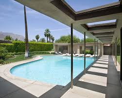 frank sinatra house frank sinatra house images frank sinatra house twin palms by e stewart williams