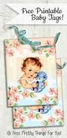 best 25 printable tags ideas on pinterest free printable gift