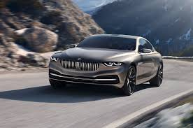 Bmw M8 Specs Introducing The 2016 Bmw 7 Series G11 G12 Specs Wallpapers