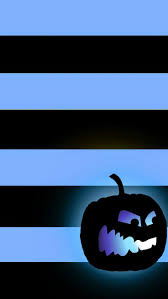 iphone halloween background pumpkin 52 best iphone 6 halloween wallpapers images on pinterest