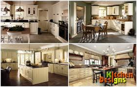 free country kitchen decor h6xa 2146