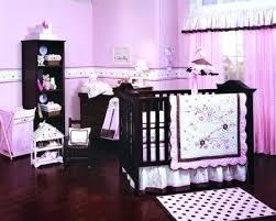 Carters Baby Bedding Sets Carters Baby Bedding Carters Baby Crib Bedding Hamze