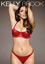 kelly brook bikini pics weights measures and esoterica 1 3 of the kelly brook 2015 calendar