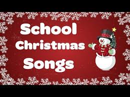 popular fun and appropriate kids christmas songs great christmas