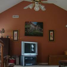 Vaulted Ceiling Living Room Design by Vaulted Ceiling Decorating Ideas Living Room Design Decorating