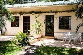 St Lucia Cottages by Parkers Cottages St Lucia South Africa B U0026b Reviews Photos