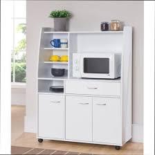 meuble rangement cuisine but cuisine en kit but affordable meuble rangement cuisine cdiscount