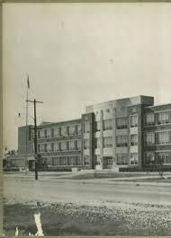ic norcom high school yearbook explore 1961 i c norcom high school yearbook portsmouth va