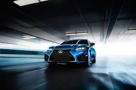 lexus headlight wallpaper 2016 lexus gs f debuts at 2015 detroit auto show