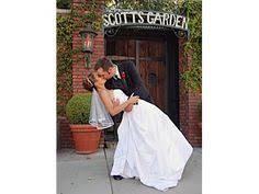 affordable wedding venues bay area farm community center bay area wedding venues walnut creek