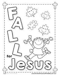 fall leaf bible verse printables for leaves harvest corn