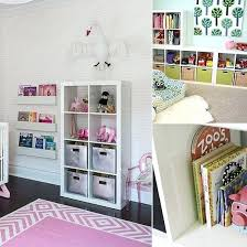 bookcase ikea billy bookcase hack diy dress up closet pink