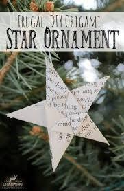 best 25 origami ornaments ideas on pinterest oragami ornaments