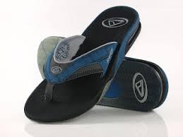 Men Shoes Online Men Formal Shoes Mens Shoes Mens Leather Shoes